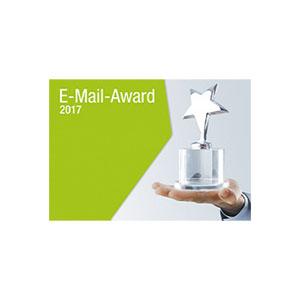 E-Mail Award 2017