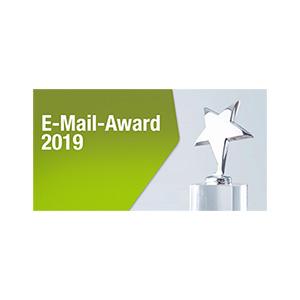E-Mail-Award_2019