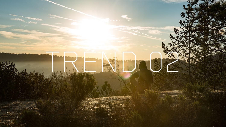 Trendreport 5 digitale Marketing Trends 2020 - 2022, Trend 2