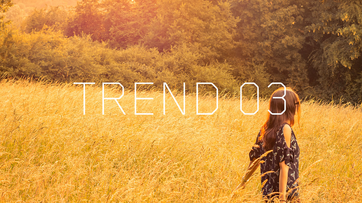 Trendreport 5 digitale Marketing Trends 2020 - 2022, Trend 3