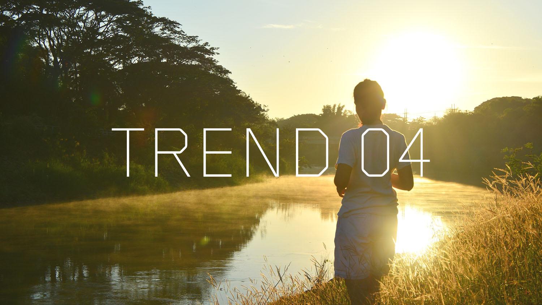 Trendreport 5 digitale Marketing Trends 2020 - 2022, Trend 4