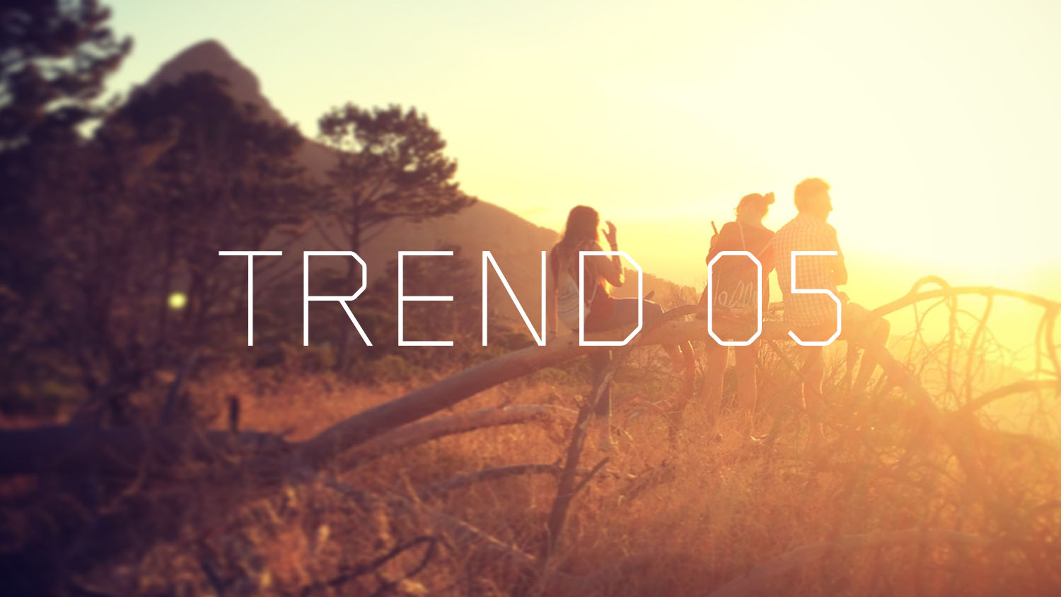 Trendreport 5 digitale Marketing Trends 2020 - 2022, Trend 5