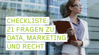 Thumb 21 Fragen zu Data, Marketing und Recht