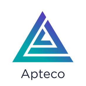 Apteco Partner von artegic