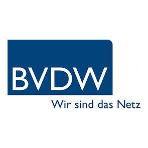 Bundesverband Digitale Wirtschaft (BVDW)