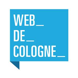 Web_de_Cologne
