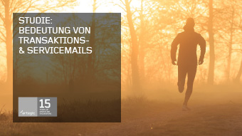 Thumb Bedeutung von Transaktions- & Servicemails