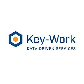 Key-Work