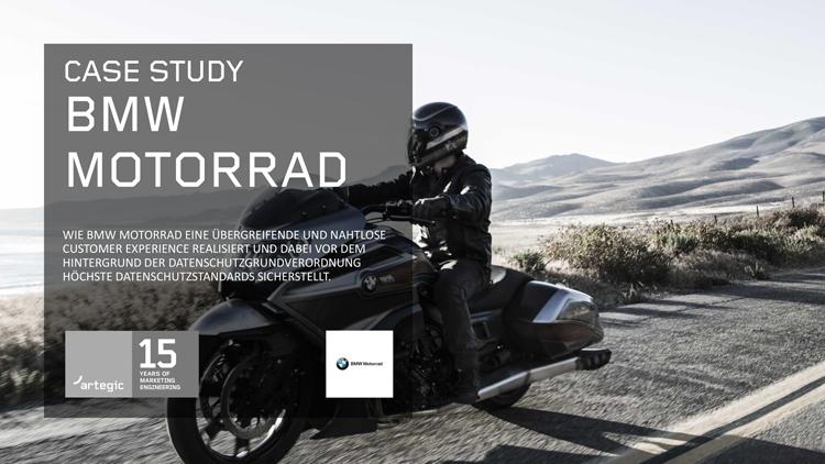 Thumb BMW Motorrad