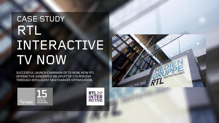 Thumb RTL Interactive