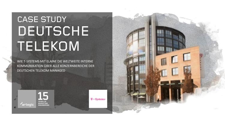 Thumb Deutsche Telekom