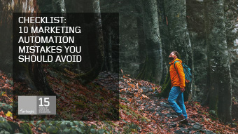 Thumb 10 marketing automation mistakes you should avoid