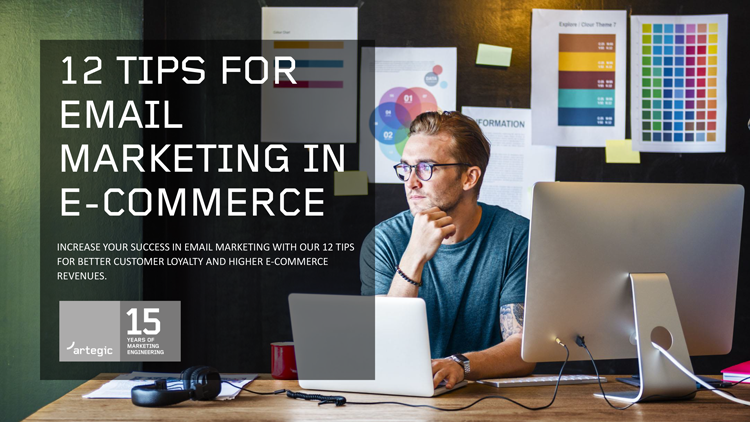 Thumb 12 Tips for Email Marketing in E-Commerce