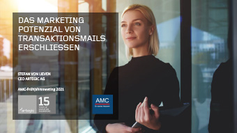 Thumb Das Marketing Potenzial von Transaktionsmails erschließen