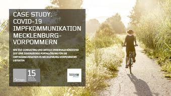 Thumb Impfkommunikation Mecklenburg-Vorpommern