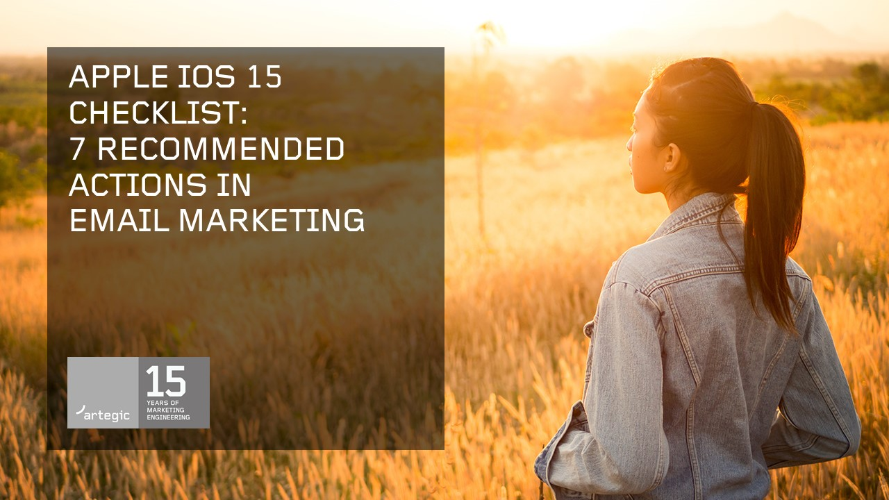 Thumb 7 Recommended Actions in Email Marketing