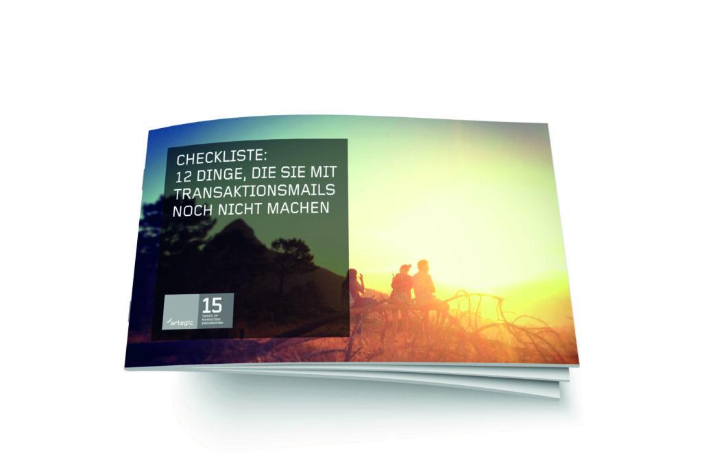 Checkliste_12_Dinge_Transaktionsmails-Cover